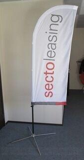 TS lippu SectoLeasing
