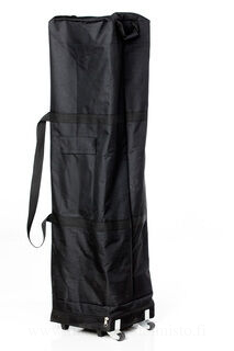 Popup teltan laukku