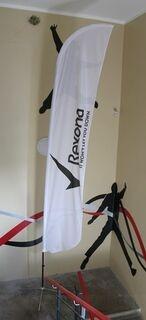 Rexona lippu
