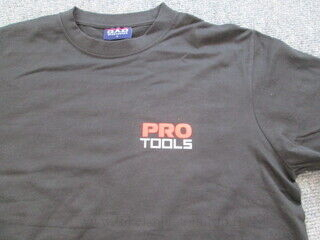 Logopaita ProTools