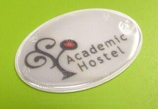 Pehmoheijastin Academic Hostel