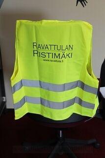 Logoliivi ravattula.fi