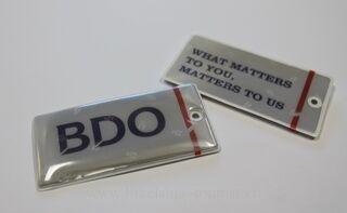 BDO H-12