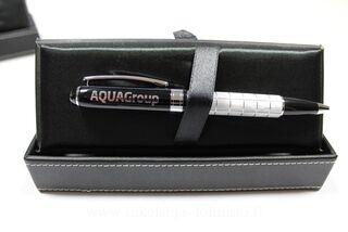 AquaGroup lahjasetti