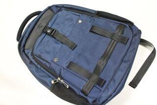 Backpack NSD