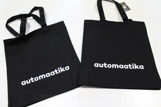 Shoping bag Automaatika