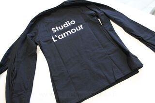 Paita Studio L´Amour