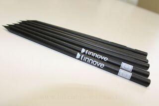 Innove pencil