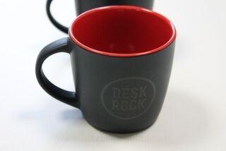 Muki DeskRock