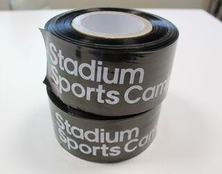 Stadium Sports Estenauha