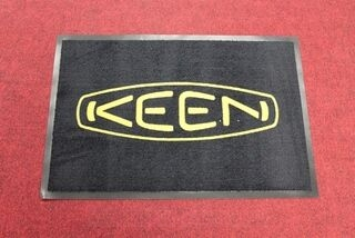 Ovimatto Keen, 90x60cm