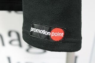 Promotion Point logo