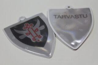 Heijastin Tarvas