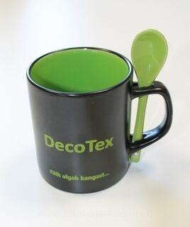 Kruus Decotex