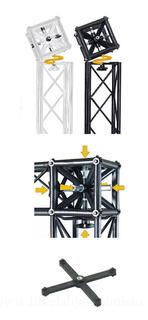 Komposiittimateriaaleista rakenne
