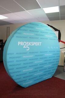 Fotosein Proekspert25