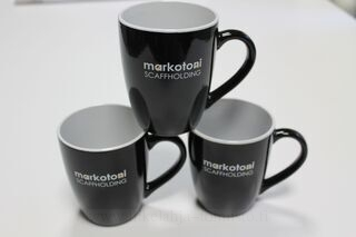 Markotoni mugs