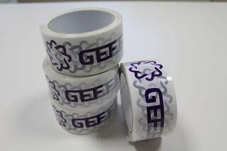 Packing tape GEF