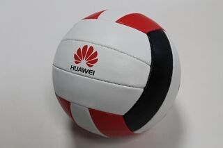 Volleyball - Huawei