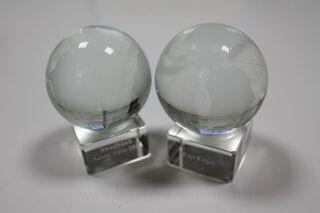Swedbank lasista palkinto