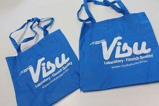 Shopping bag Visu Kaluste