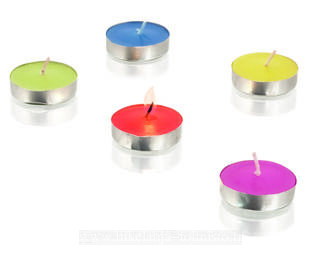 Candle Set Cerum