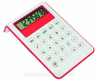 Calculator Myd