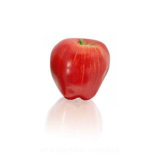 Fruits Mixty