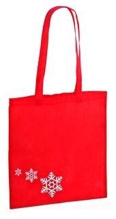 Bag Nativ