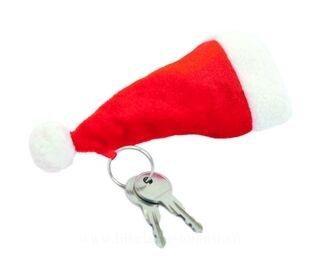 Keyring Merry
