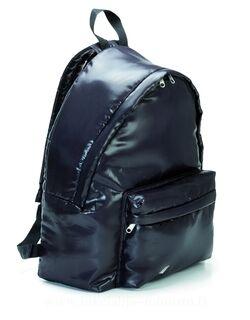 Backpack Meridien