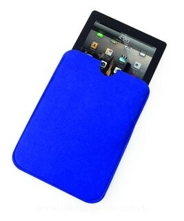 Ipad Case Tarlex 4. picture