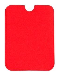 Ipad Case Tarlex 2. picture