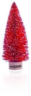 Christmas Tree Donner