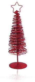 Christmas Tree Dido