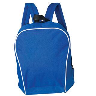 Backpack Pandora