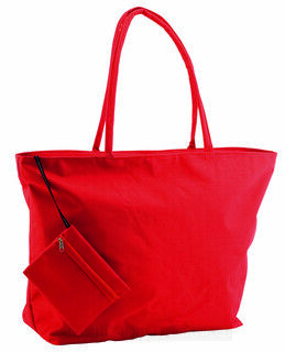 Beach Bag Maxize