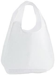 Bag Chicane
