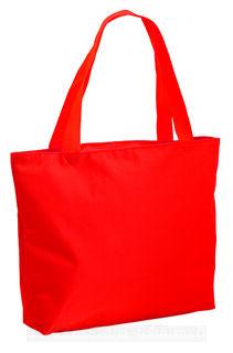 Bag Anubis