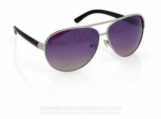 Sunglasses Yun