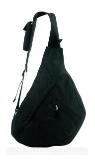 Backpack Kenedy
