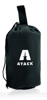 Cool Bag Sentra