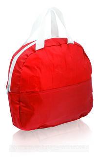 Cool Bag Previ