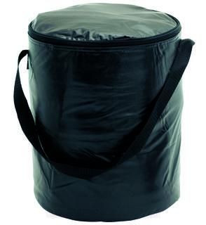 Cool Bag Buck