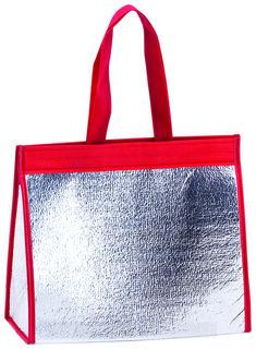 Cool Bag Alufresh