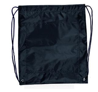 Cool Backpack Bissau