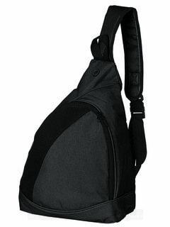 Backpack e-Music