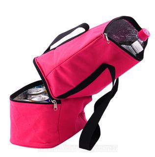 Cool Bag Raki
