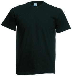 Colour T-Shirt Original