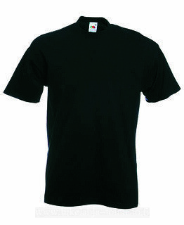 Colour T-Shirt Heavy-T